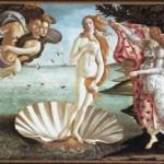 Влияние Венеры на любовь и здоровье человека