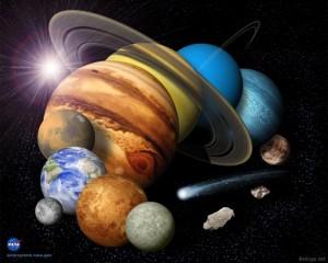 гороскоп, астрология, звёзды