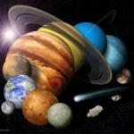 Происхождение астрологии и что такое гороскоп