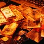 Как заработать большие деньги? Версия учёных Гарварда