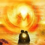 Карма прошлых жизней в астрологии