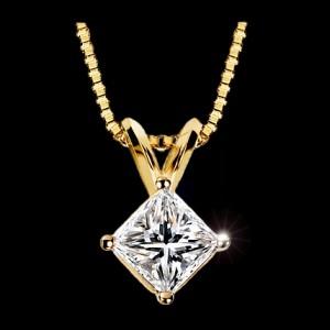 0b667 300x300 Сила золота. 10 вещей, которые нужно знать о золоте
