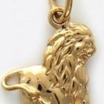Сила золота. 10 вещей, которые нужно знать о золоте