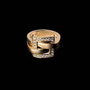 3216982 large2 300x300 Сила золота. 10 вещей, которые нужно знать о золоте