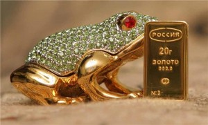 61921815 1280032285 1 300x181 Сила золота. 10 вещей, которые нужно знать о золоте