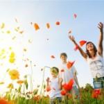 Семь ярких образов, помогающих жить