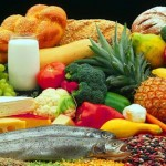 ТОП 10 продуктов, полезных для сердца