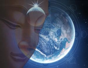 планетные архетипы