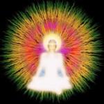 Значение молитвы и медитации для развития сознания