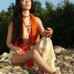 Что возможно через медитацию