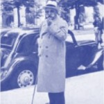 Гурджиев – учитель, философ и мистик