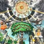 Астрология и питание (часть 1)
