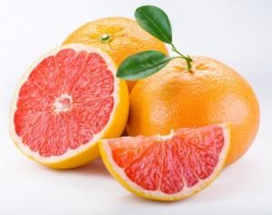 грейпфрут3 300x237 Грейпфрут   для стройности, красоты и здоровья!