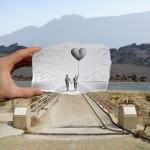 Жизненная дорога и человек – экипаж