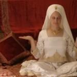 Желательно ли пытаться открыть третий глаз в медитации?
