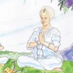 Пробуждаем Вишуддху чакру