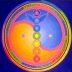 Сила мантры, аура и расширение сознания
