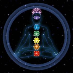 39902873 chakraman 300x300 Как обнаружить и устранить чакральные привязки