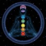 Как обнаружить и устранить чакральные привязки
