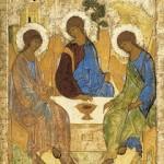 Какой иконе молиться?