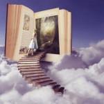 Созидание через воображение