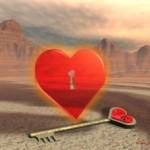 Погрузите ум в сердце