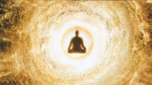 медитация настрой