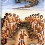 Вопросы философии и реинкарнации