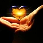 Следовать своему Сердцу