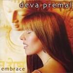 Deva Premal – Om Namo Bhagavate