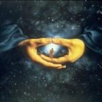 Обладать сознанием – значит созидать