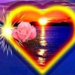 Медитация для любви