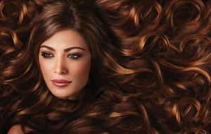 Цвет волос как влияет на судьбу