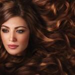 Влияние  цвета волос  на характер и судьбу