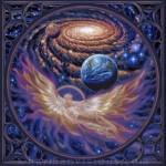 Медитация «Вознесение»