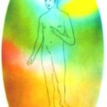 "Аудио медитация ""Эфирное тело"""