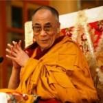 Опровержение Буддийских лам о конце света