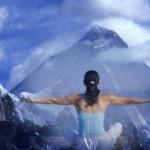 Медитации для настройки на Божественное