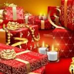 Магия подарка или что нельзя дарить