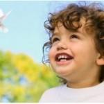 Внутренний ребёнок. Медитация