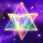 Ритуалы сакральной геометрии