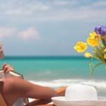 Умеете ли вы отдыхать и расслабляться?