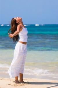 практики дыхания