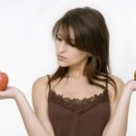Как формы тела влияют на здоровье