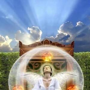 духовный опыт