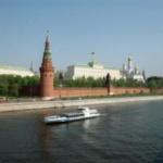 Москва зодиакальная и мистическая