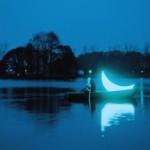 Воздействие лунных фаз на человека