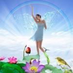 До счастья – восемь шагов