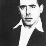 Эрик Ян Гануссен