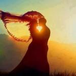 Как важно…уметь любить